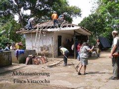 052_Viracocha_Casa_Finca.jpg