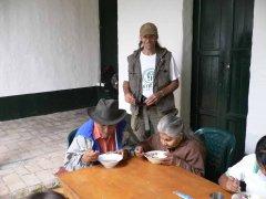 010_Viracocha_Freiwillige.JPG