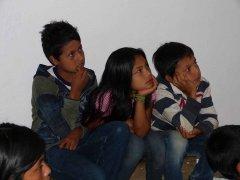 05_Viracocha-Kinder.jpg