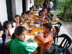 10_Viracocha-Kinder.JPG