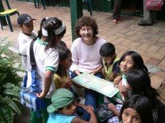 11_Viracocha-Kinder.JPG