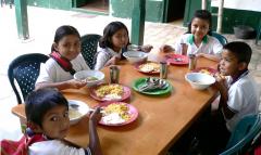 12_Viracocha-Kinder.png