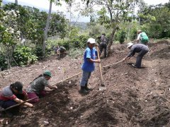 004_Viracocha_Freiwillige.JPG