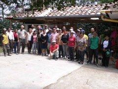 005_Viracocha_Freiwillige.JPG