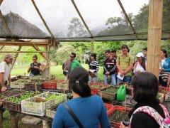 012_Viracocha_Freiwillige.JPG