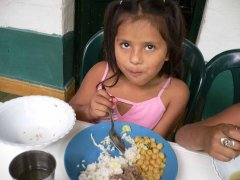 04_Viracocha-Kinder.JPG