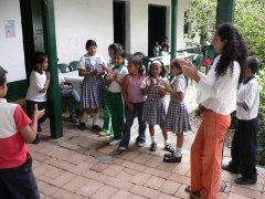 06_Viracocha-Kinder.JPG