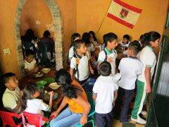 07_Viracocha-Kinder.jpg