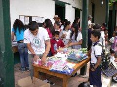 08_Viracocha-Kinder.JPG