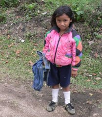 13_Viracocha-Kinder.JPG