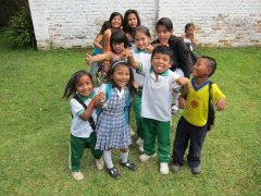 14_Viracocha-Kinder.JPG