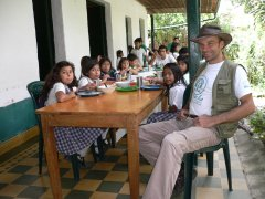 17_Viracocha-Kinder.JPG